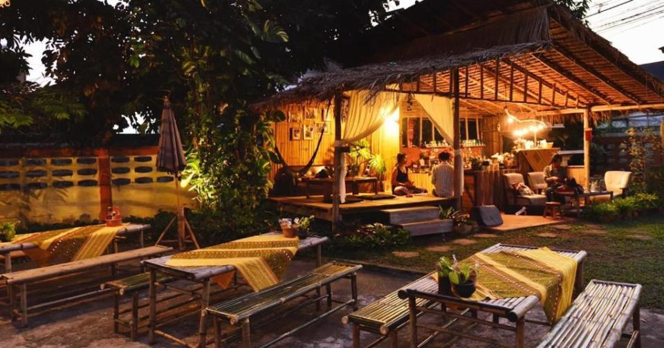 """""""Homestay Chiangrai Chiangrai""""的图片搜索结果"""