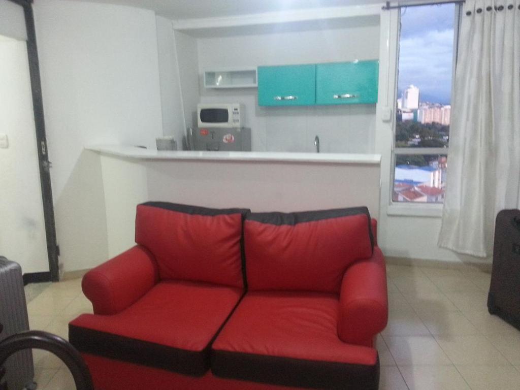 sofa camas baratos en bucaramanga super amart settler table apartamento edificio los reyes 2 precios actualizados imagen de la galeria este alojamiento