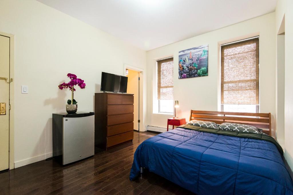 Four Bedroom Apartment  NYC New York NY  Bookingcom