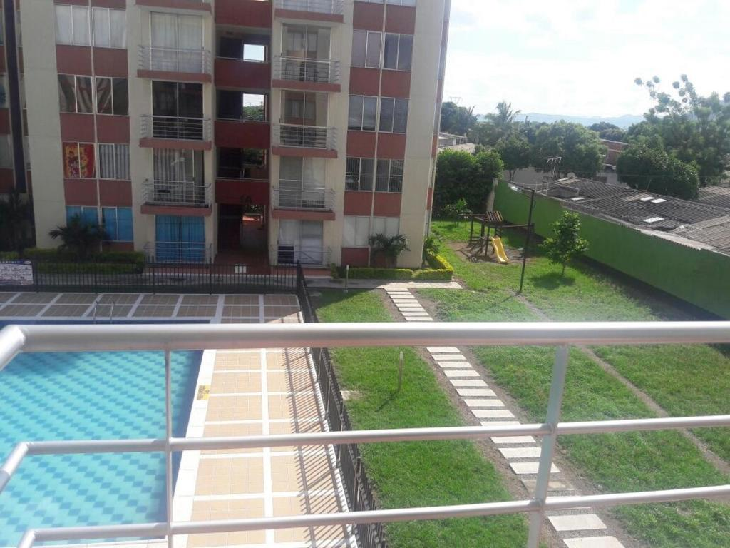 Apartamentos Villa Feliz