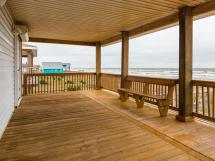 vacation home surfside beach house