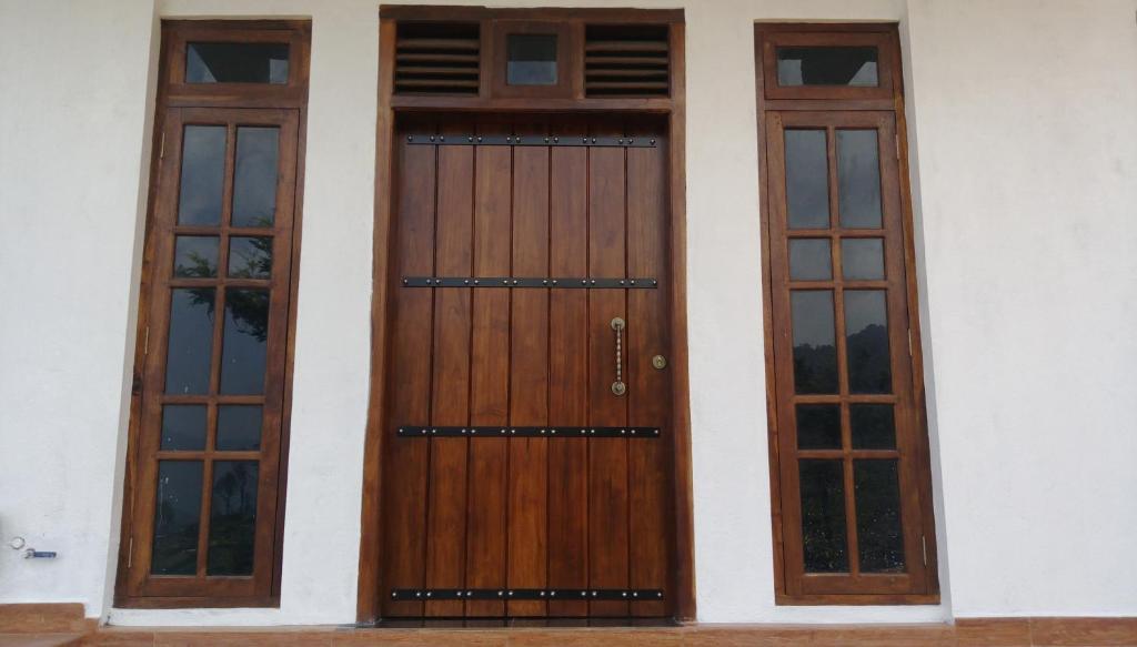 Home Windows Design Sri Lanka  Review Home Decor