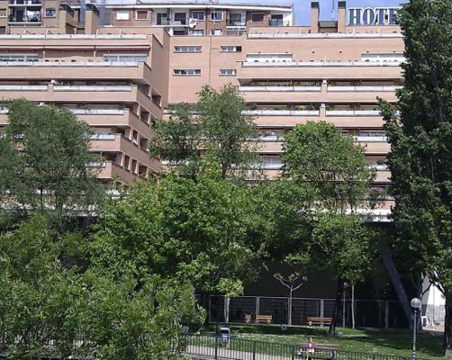 Hotels In Larrabetzu Basque Country