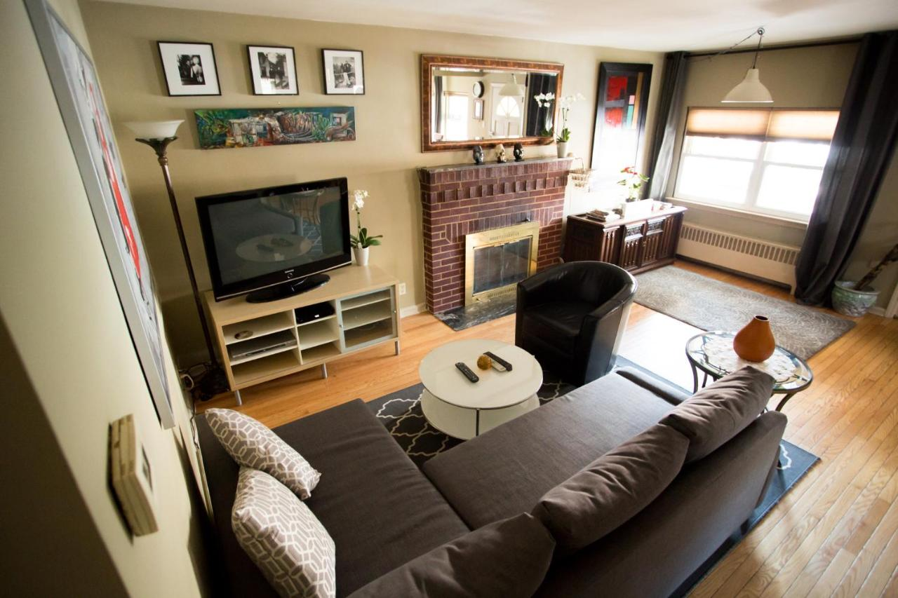 Fine 2 Bedroom Apartment In Manhattan Home Interior And Landscaping Spoatsignezvosmurscom