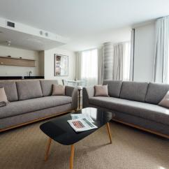 Sofa Preston Docks Innovation Uk The House And Hotel Riverhead Ny Booking Com