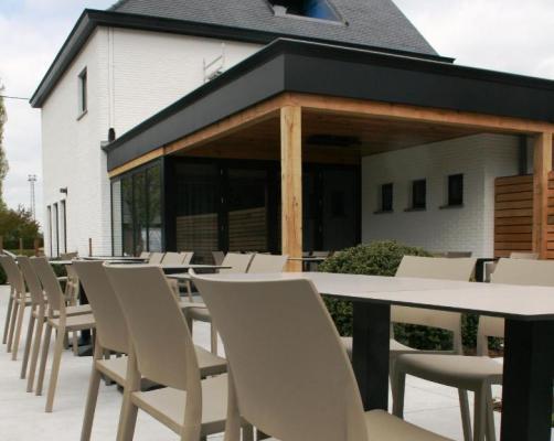 Guest Houses In Aalter East-flanders