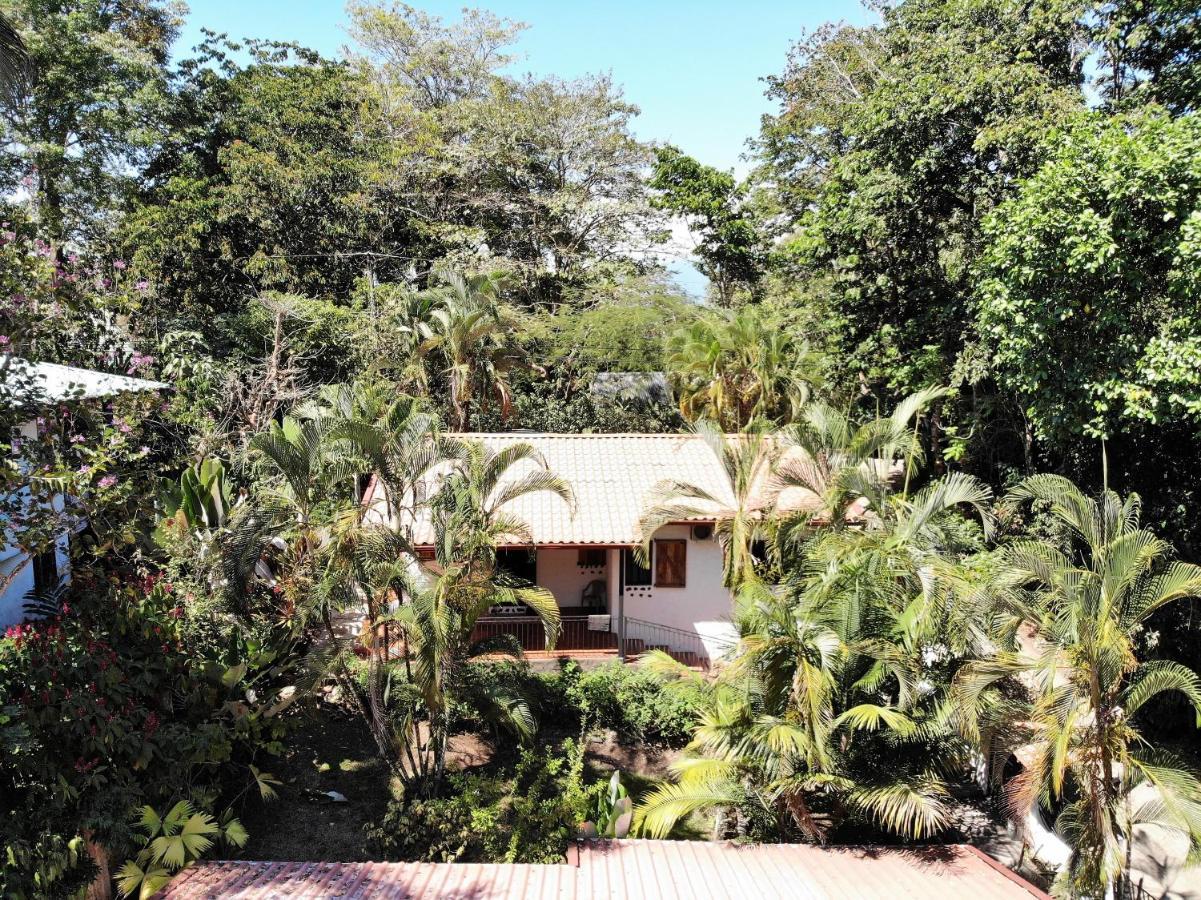 hight resolution of casa panda vacation home manuel antonio costa rica deals