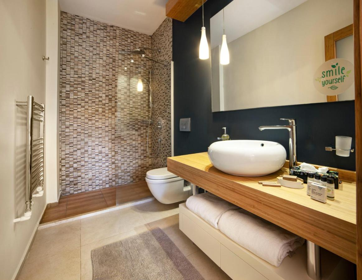 Bagno Alla Turca Origine The Lifeco Bodrum Well Being Detox Center And Vegan Hotel