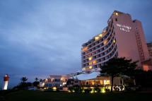 Beverly Hills Hotel Umhlanga 2018 World' Hotels