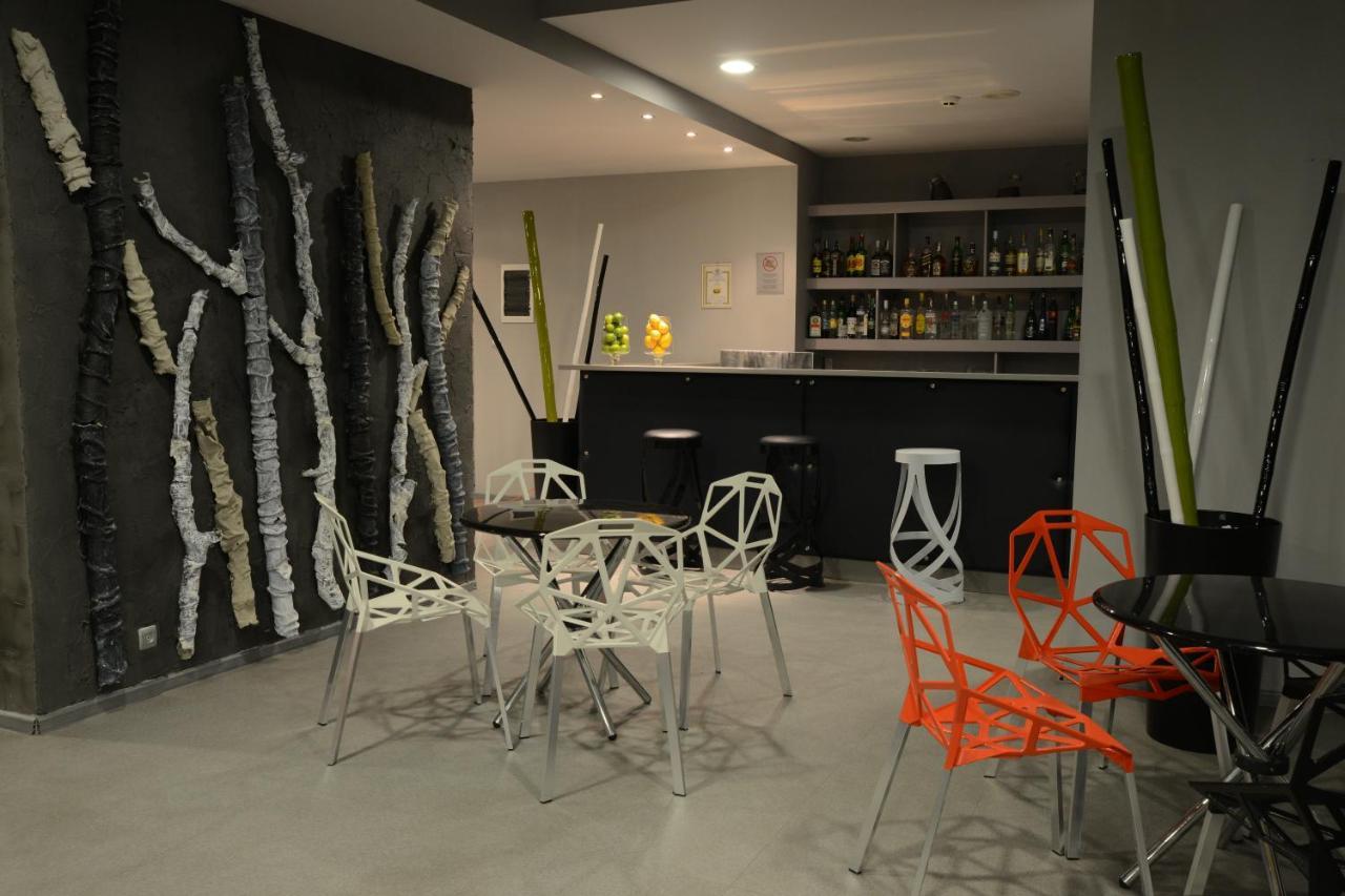 Hotel Gladiola Star (Bulgarien Goldstrand) - Booking.Com