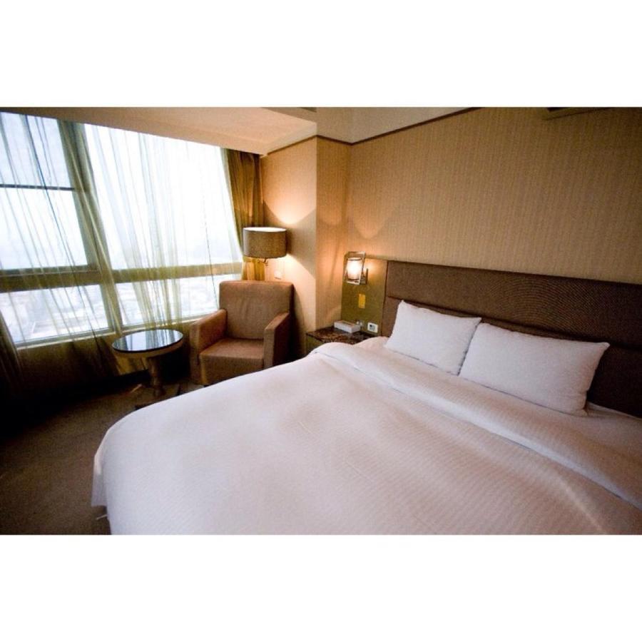 基隆萊茵商旅比價最低 - FunTime飯店比價