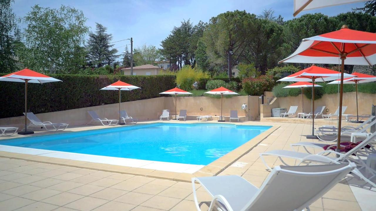 10 Best Hotels To Stay In Varages Provence Alpes Cote D Azur