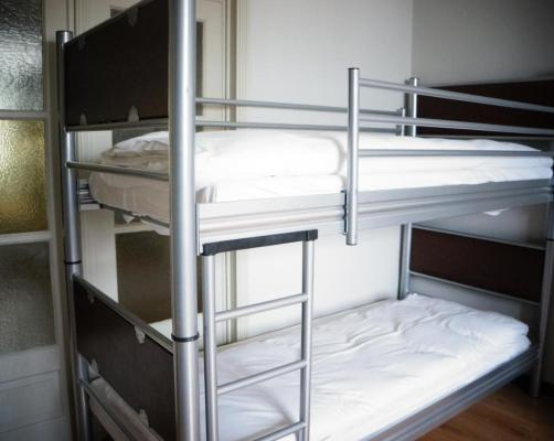 Hostels In Aalst East-flanders