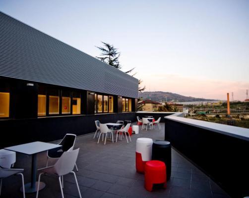 Hostels In Larrabetzu Basque Country