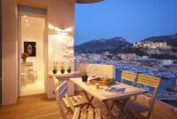 Apartment by the Port Cassis