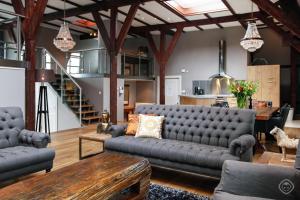 Leidsesquare Luxury Apartment Suites Amsterdam  Updated