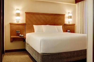 Hotel Hyatt Place N W Medical San Antonio Tx Booking Com