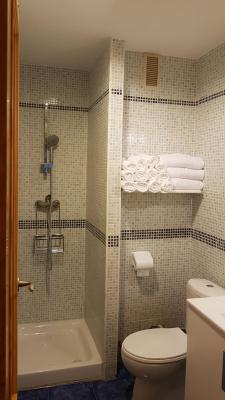 Guest House Higinio Noja Valencia  Precios actualizados 2019