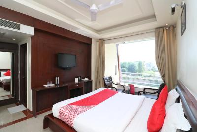Room Photo 8108773 Hotel Oyo Rooms Isbt Dehradun Hotel