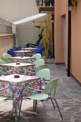 Hotel Riposo Gatteo a Mare  Prezzi aggiornati per il 2019