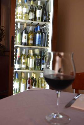 Hotel Santa Maria Guspini Italia Guspini  Bookingcom
