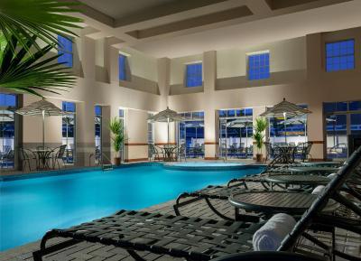 North Conway Grand Hotel NH  Bookingcom