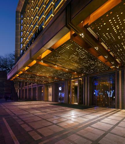 北京华尔道夫酒店的图片搜寻结果