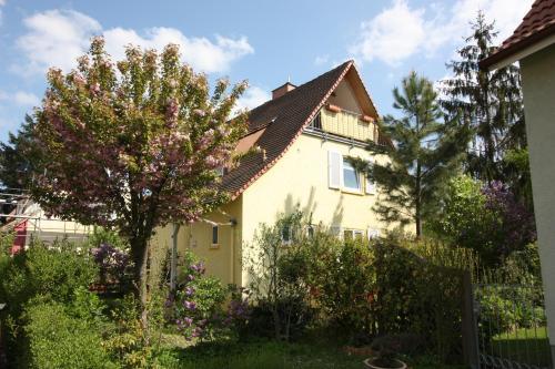 Bookingcom  Appartements  louer  FribourgenBrisgau Locations dappartements  Fribourg