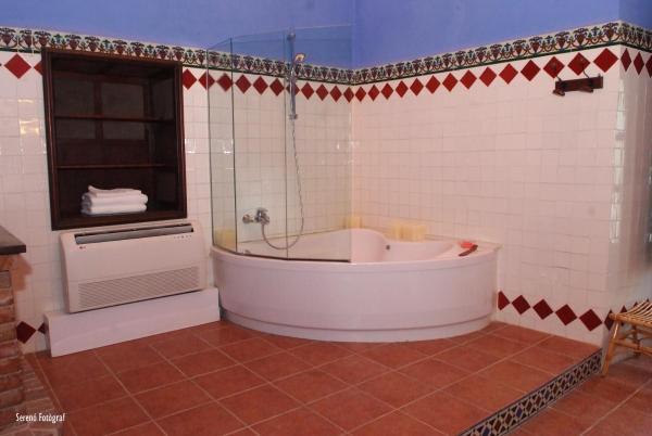 Rvhotels Hotel Palau Lo Mirador