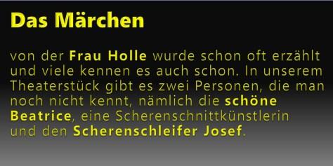 frau-holle-04