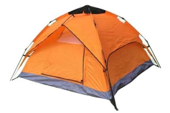 auto-double-tent เต็นท์กางง่าย ออร์โต