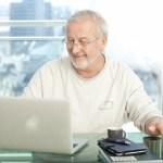 「高齢者は75歳以上」という提言について