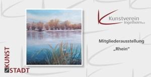 Mitgliederausstellung 2015 Flyer_Seite_1_1000