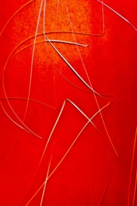 20120216-zeichnungAufRot-4