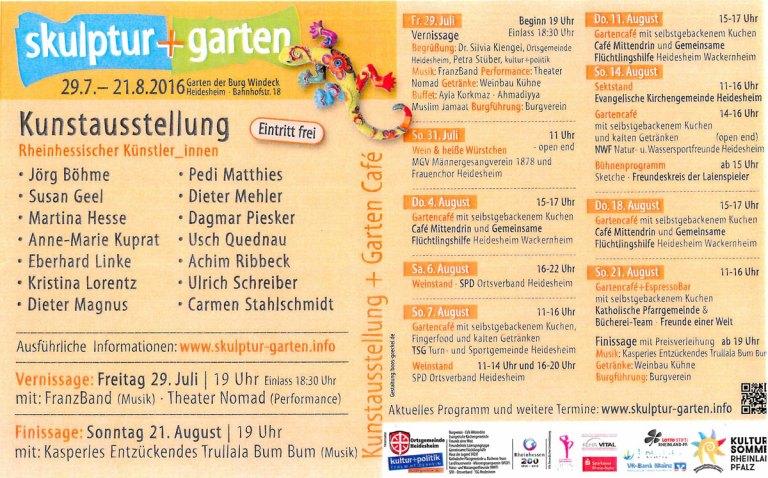 skulpturgarten_2016_programm