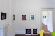 Ausstellung UpArtTGT_USD2018-1840_1200