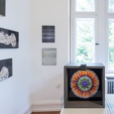 Ausstellung UpArtTGT_USD2018-1843_1200