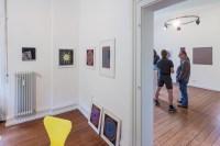 Ausstellung UpArtTGT_USD2018-1845_1200