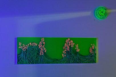 Ausstellung UpArtTGT_USD2018-1862_1200
