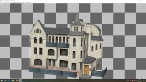 Alte_Villa