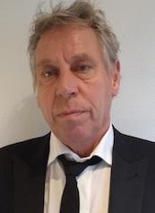 Steen Kristiansen
