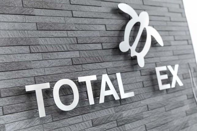 株式会社トータルエクステリア様のホームページ撮影