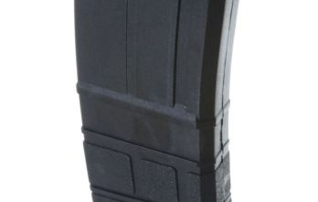 IFC .410 ARUM Shotgun Box Magazine – Black | Fits .410 upper | 10rd