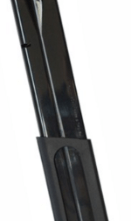 BERETTA | 30rd Magazine | Model 92 | 9mm (C89282)