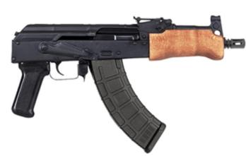 Century International Arms (USA)
