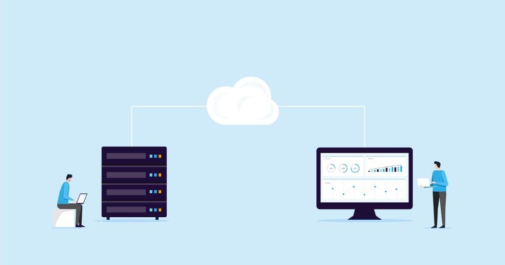 エックスサーバーのWordPressクイックスタートの導入手順を公開