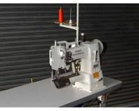 Pfaff Model 335-G-H3 Walking Foot Sewing Machine