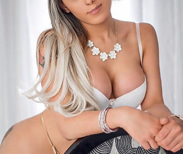 Emily Gavassi