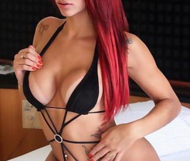 Fernanda Cristine