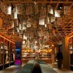 本と寝落ちするサイコーの至福を。「泊まれる本屋」が新宿にオープン